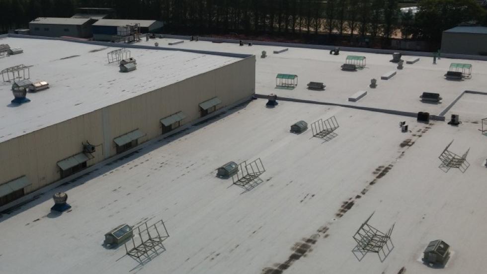 금호타이어-곡성공장-지붕-보수공사3.jpg