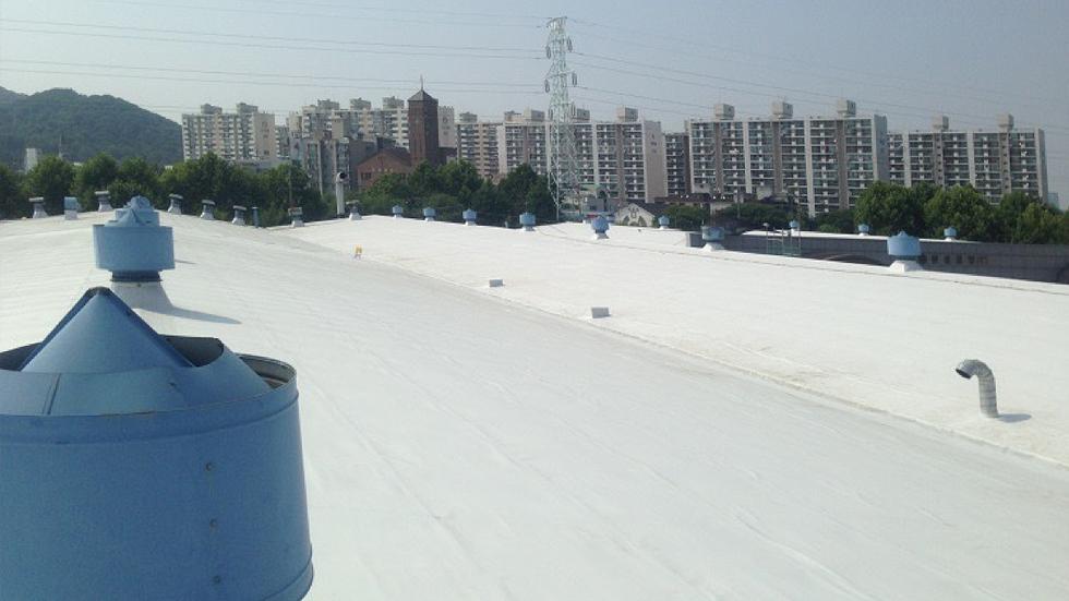 인천-삼성공업사-지붕-보수공사5.jpg