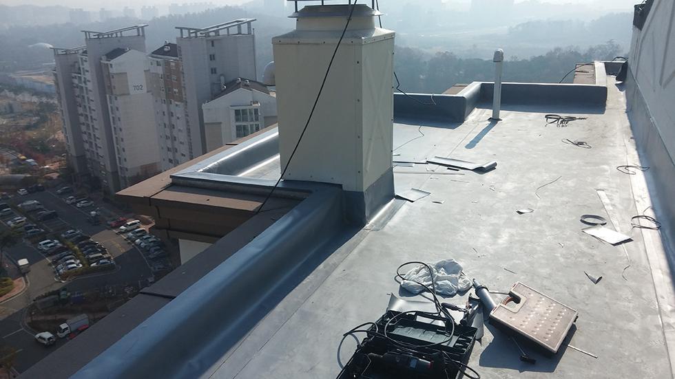아파트 옥상방수.jpg