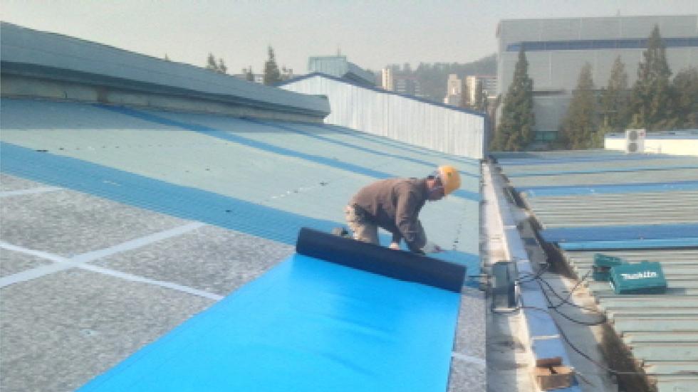 기아자동차-소하리공장-지붕-보수공사6.jpg
