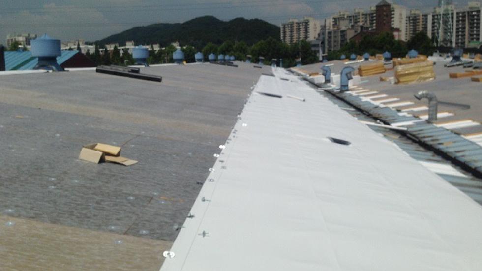 인천-삼성공업사-지붕-보수공사3.jpg