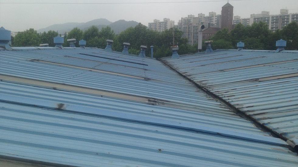 인천-삼성공업사-지붕-보수공사1.jpg