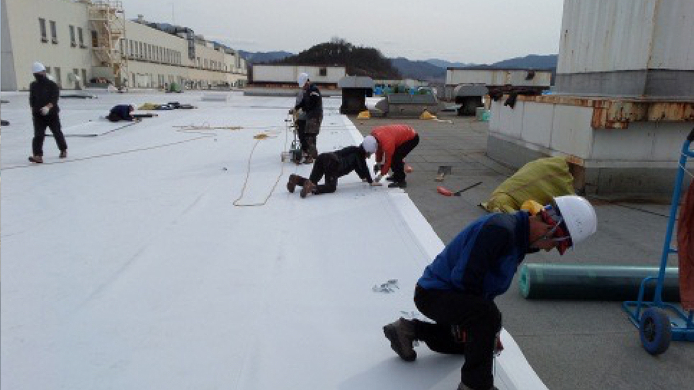 금호타이어-곡성공장-지붕-보수공사5.jpg