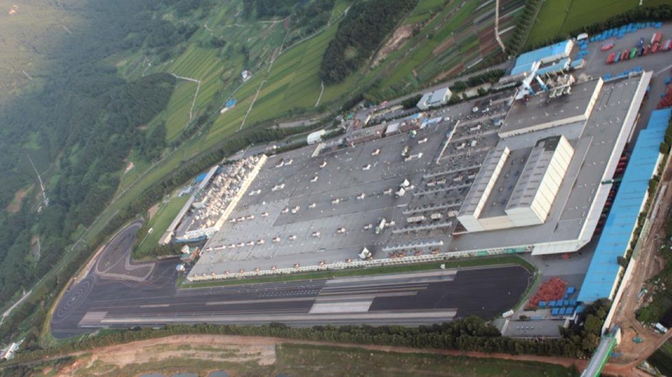 금호타이어-곡성공장-지붕-보수공사1.jpg