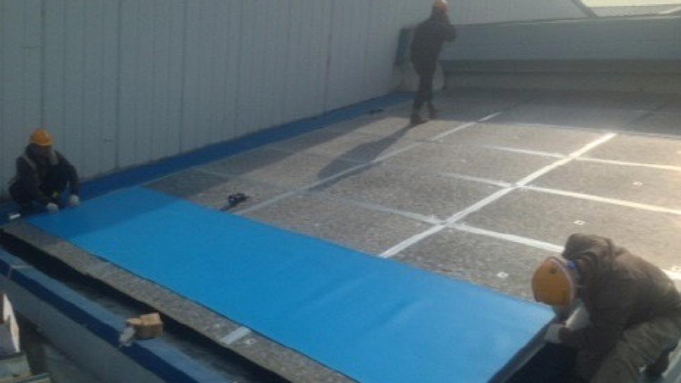 기아자동차-소하리공장-지붕-보수공사2.jpg