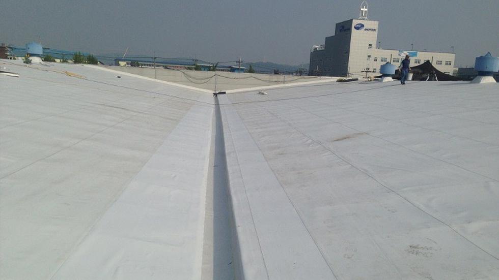 인천-삼성공업사-지붕-보수공사4.jpg