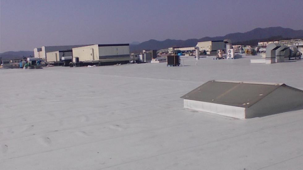 금호타이어-곡성공장-지붕-보수공사2.jpg