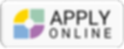 Ravenna-Apply-Online-white-300x119.png