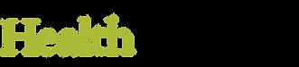 GRHF_logo.png