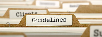 Guidelines-820x300.jpg