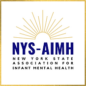 NYS-AIMH-logo-2020-white.png
