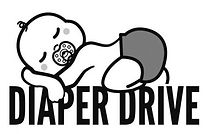 diaper_drive.jpg
