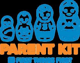 parent-kit-ftf-russian-dolls.png