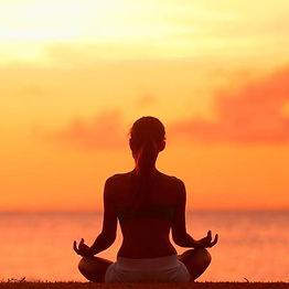 32318822-meditation-meditating-yoga-woma