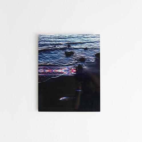 """Sound Waves"" By EDK Studio"