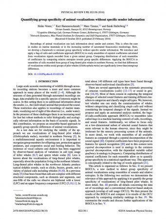journal2-341x450.jpg
