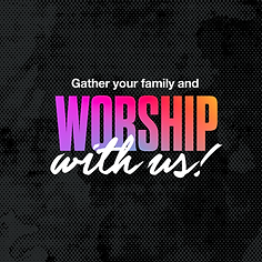 Worship With Us 1.png