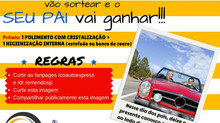 Doutor Remendo São José dos Campos está com promoção para dia dos pais, participe!