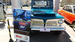 Dr. Remendo de São José dos Campos fecha parceria com RM Car Wash e Coauto Express.