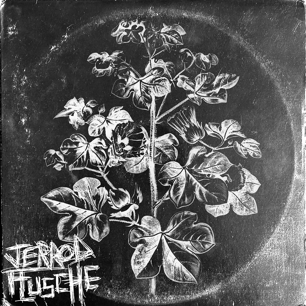 Jerrod Flusche Music