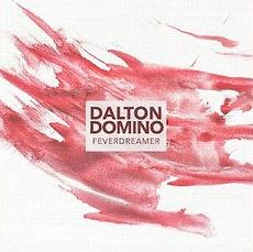 Dalton Domino