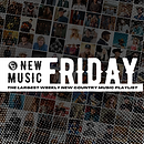 new Music friday ad.png