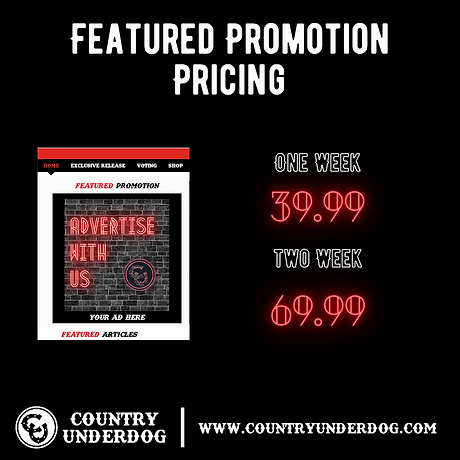 Copy of Featured Advertisement Pricing.p