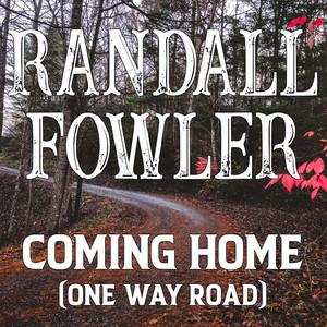 randall fowler music coming home