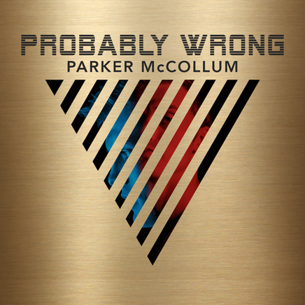 Parker McCollum - Probably Wrong