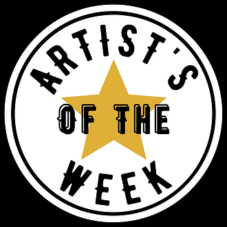 Artist's Of The Week (1).png