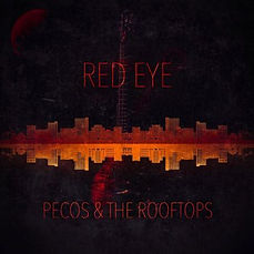Pecos & The Rooftops
