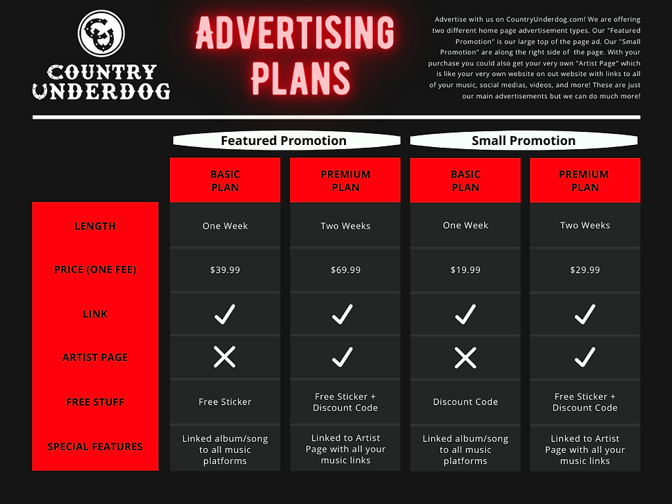 Advertising Plans Pricing Chart.png