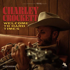 Charley Crockett