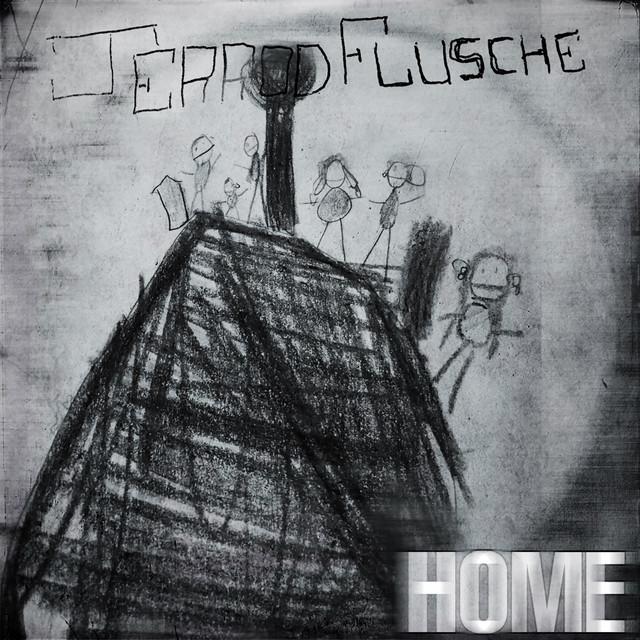 Jerrod Flusche Home