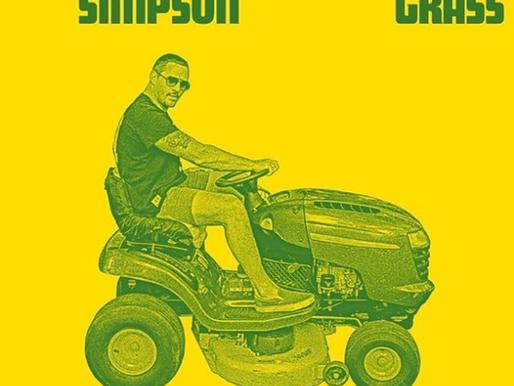 Sturgill Simpson - Cuttin' Grass Vol.1