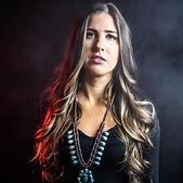 Jade Marie Patek