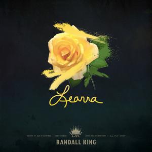 Randall King new album Leanna around forever i'll fly away