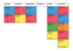 Weekly Timetable JAN2020 HR2.jpg