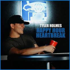 Tyler Homes - Happy Hour Heartbreak