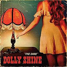 Dolly Shine