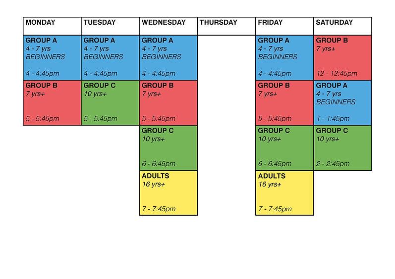 Weekly Timetable OCT 2020_WEB JPEG.jpg