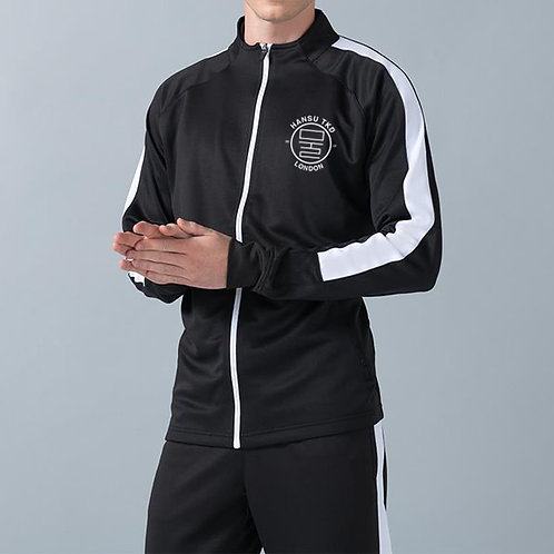 ADULTS HANSU TKD TRACKSUIT