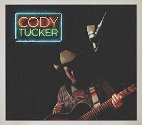 Cody Tucker: The Honky-Tonk Hippie