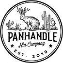 panhandle hat company.jpg