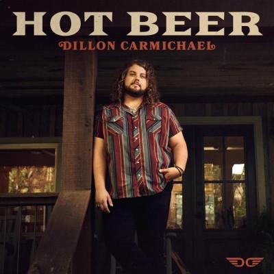 Listen to Dillon Carmichael Hot beer
