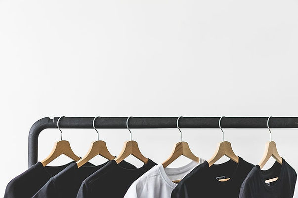 apparel-clothing-fashion-hangers.jpg