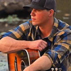 Dustin Steen
