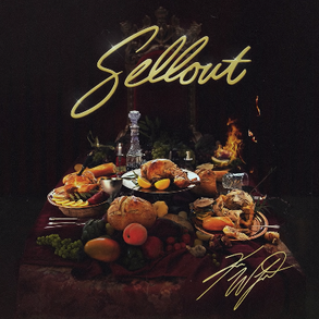 """Koe Wetzel Drops First Single From """"Sellout"""""""