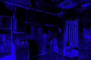 Interior%20of%20a%20home%20damaged%20by%20fire._edited.jpg