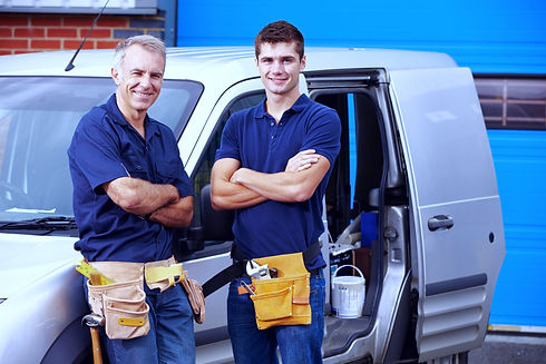 Workers%20In%20Family%20Business%20Stand